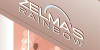 Zelma's Rainbow