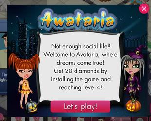 Awataria