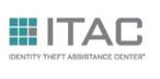 File:ITAC.png