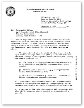File:Arpa-letter-120667.jpg