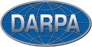 800px-DARPA Logo