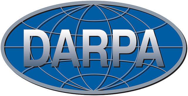 File:800px-DARPA Logo.jpg