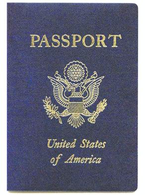 File:Passport.png