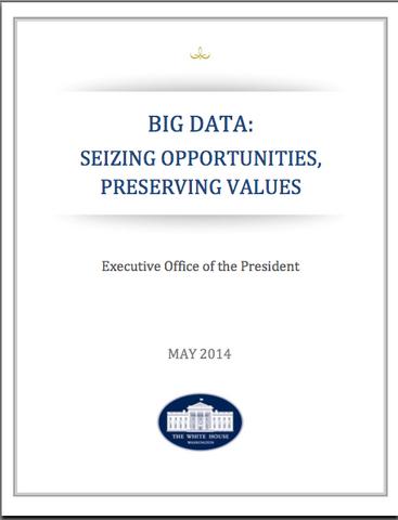 File:Big data.png