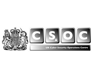 File:UK-Government-s-Cyber-Security-Squad-to-Launch-in-March-2.jpg