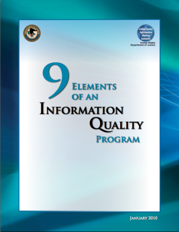 File:9Elements.png
