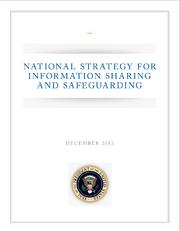 Nat Strategy