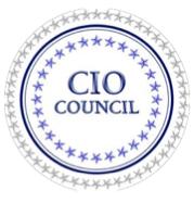 File:CIOC.png