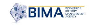 File:BIMA logo.jpg