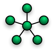 NetworkTopology-Star