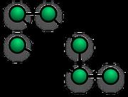 NetworkTopology-Mesh