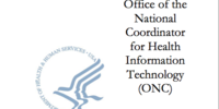 Federal Health Information Technology Strategic Plan 2011–2015