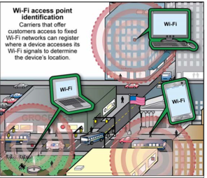 File:Wifi.png