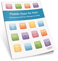 File:Kidsapps-report-cover-small.jpg