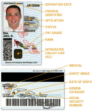 File:Card new geneva.jpg