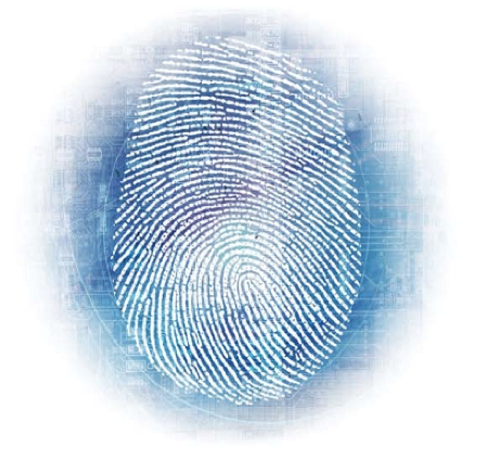 File:Fingerprint.png