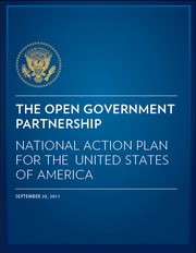 Open-Gov-Partnership