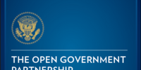 Open Government Partnership: National Action Plan