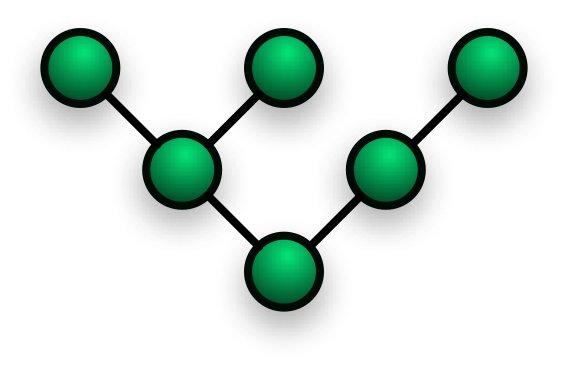 File:NetworkTopology-Tree2.png