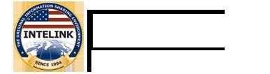 File:Logo image en.png