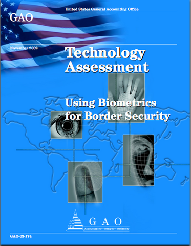 File:TechAssess.png