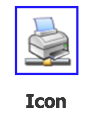 File:Icon.jpg