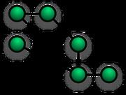 220px-NetworkTopology-Mesh