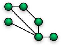 File:220px-NetworkTopology-Mesh.png