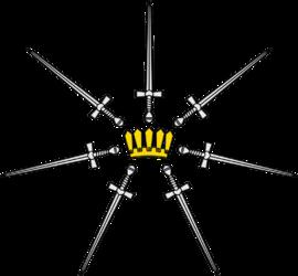 File:Kingsguard sigil.png