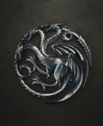 File:Targaryen.jpg