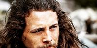 Urrigon Greyjoy