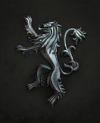 File:Lannister.jpg