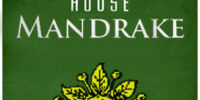 House Mandrake