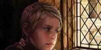 Aenys Targaryen