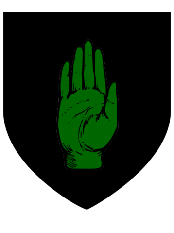 File:GreenHand.png