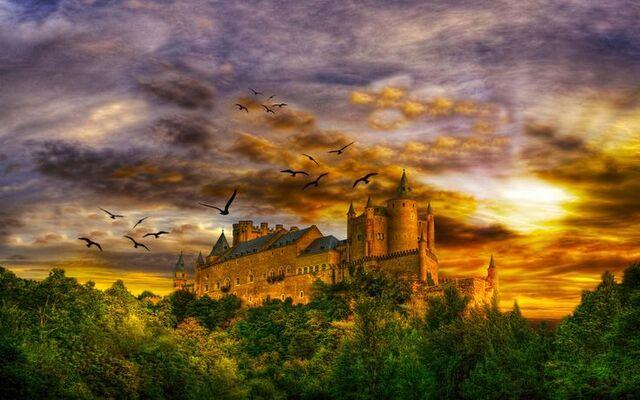File:CastleCrakehall.jpg