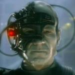 File:Locutus of Borg.png