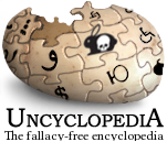 File:Uncyc logo.png