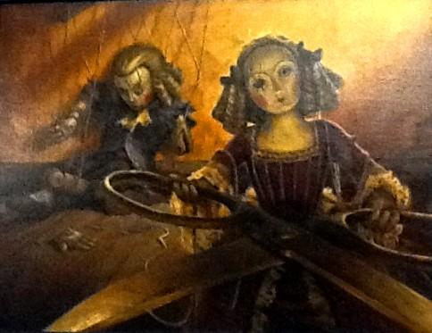 File:Innistrad Creepy Doll.jpg