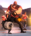 TF2Avatar.png