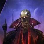 File:Ziltoid the Omniscient.png