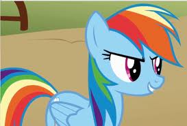 File:Rainbow Dash (tough.).jpeg