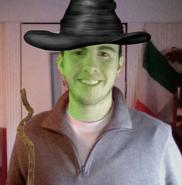 Brandon Witch