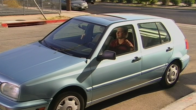 File:5x10 Ben in car.png