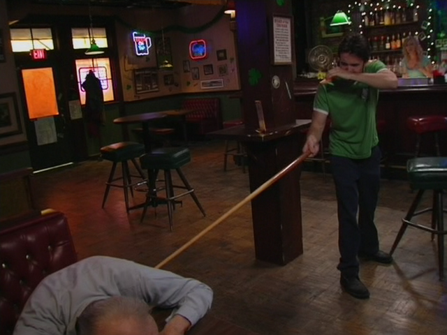 File:1x6 Mac pokes dead guy.png