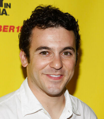 File:Fred Savage.jpg