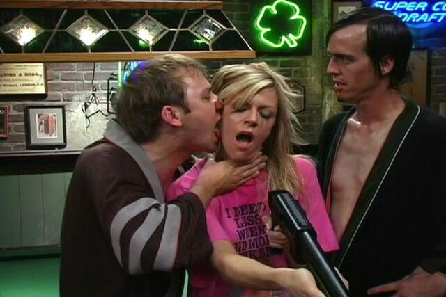 File:Memorable licking of Dee's face.jpg