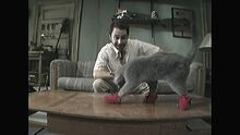 Kitten-mittens2.1