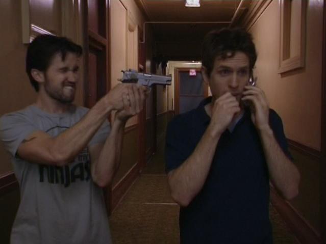 File:1x5 Mac aims at Dennis.png
