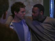 1x1 Terrell Dennis